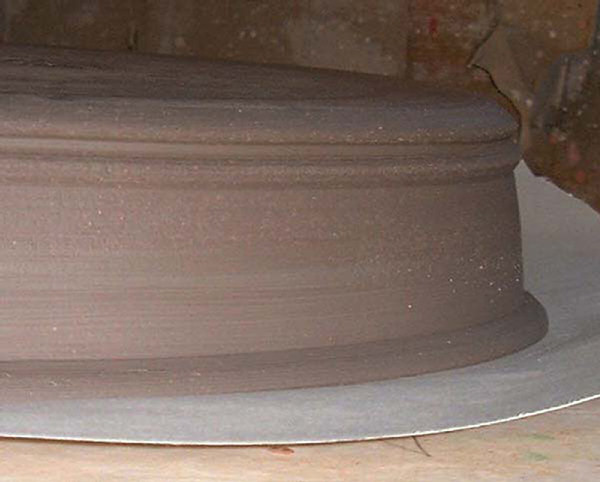 bonsai pot